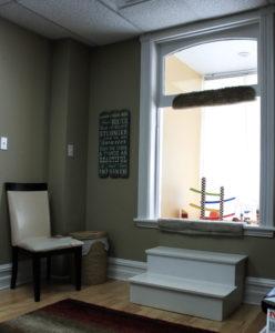 hinton-waiting-room